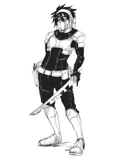 ミノル戦闘服.jpg